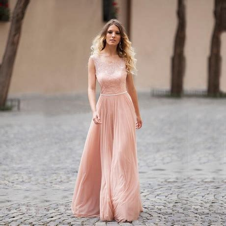 Wedding outfits for guests 2016