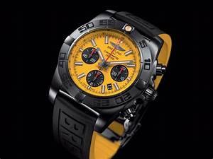 Chronomat 44 Blacksteel Breitling Instruments For Professionals