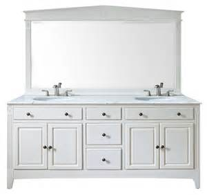 shaker bathroom vanity australia creative bathroom