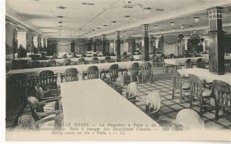 salle des ventes le havre 76 le havre bateaux voiliers et barques le havre page 2 cartes postales anciennes sur cparama