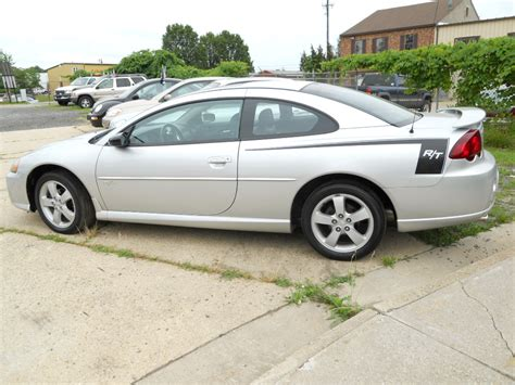 2004 Dodge Stratus Pictures Cargurus