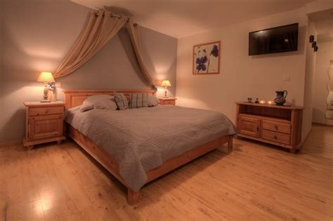 chambres hotes plan d 39 accès pour venir aux chambres d 39 hotes chez