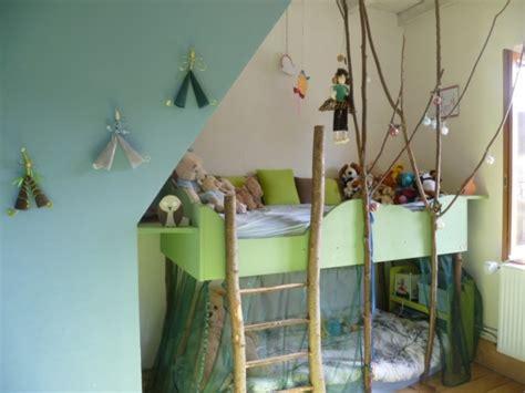 cabane dans chambre besoin d 39 aide inspiration pour chambre adulte page 2