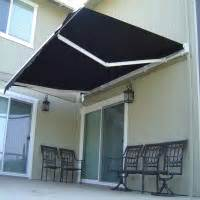 roll  patio window door outdoor awning  sizes buy door window awnings