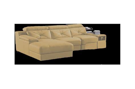 produit entretien cuir canapé produit entretien canape cuir nouveaux modèles de maison