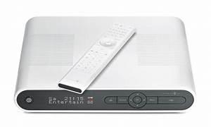 Entertain 2 Receiver : telekom media receiver 303 im test ~ Eleganceandgraceweddings.com Haus und Dekorationen