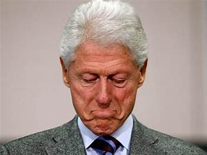 Bill Clinton Half-Apologizes for Criticism of Black Lives ...