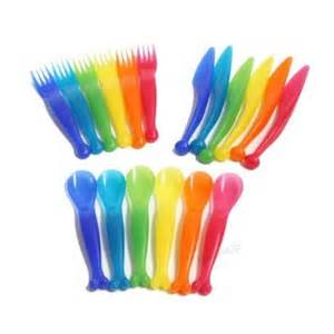 kitchen knives set reviews ikea kalas 18 cutlery set assorted color
