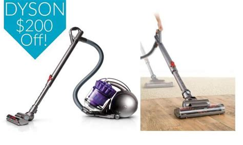 Cleaner Best Price by Best Price On The Dyson Animal Vacuum Cleaner