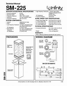 Nokia 225 Schematic Diagram Free Download
