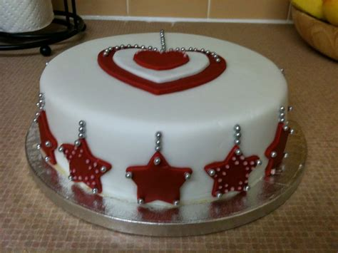 christmas cake decoration ideas beautiful creatife my blog
