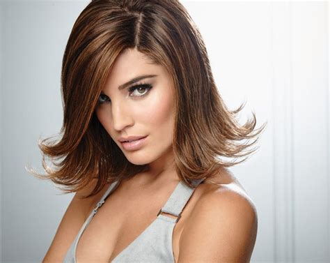 human hair wigs melbourne 89 best images about raquel welch collection on