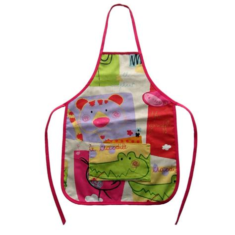 tablier de cuisine pour enfants tablier de cuisine pour enfant