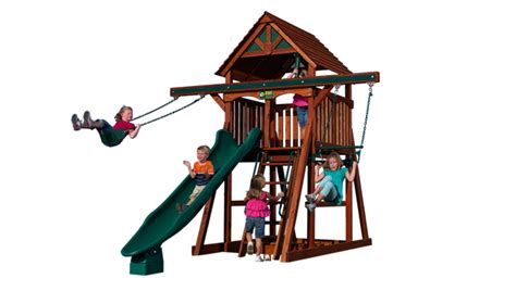 Backyard Play Structure by Best Places To Shop For Outdoor Furniture In The Bay