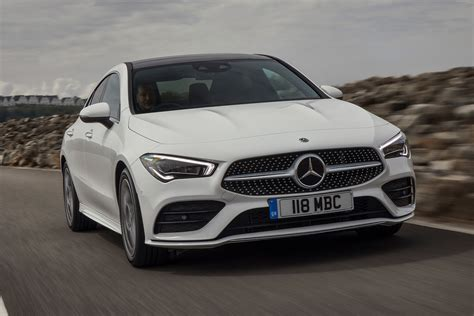 Cla 250 and amg cla 45. Perodua New Car Model 2019 - Contoh Alkali