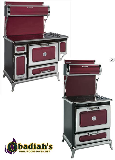 electric heartland range classic cookstove woodstoves antique cooking clearances