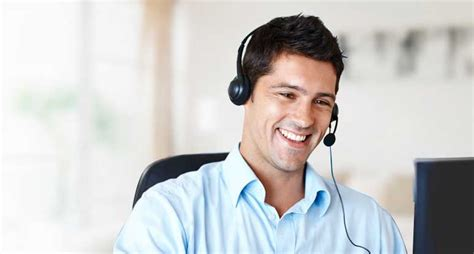 the road to becoming a successful call center