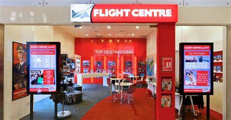 This Is How Flight Centre Is Convincing Aussies To Travel. How To Sell It Services Pastry Schools In Ohio. Computer Monitor Buying Guide. Virtual Machine Backup Guide. Build And Release Management. Mira Costa College Classes Gold Rate In Pune. Drug Rehab In Maryland Pots Induction Cooking. Best Choice Insurance Agency. The German Immigration To America