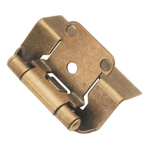 Cabinet Hinges Replacement by Kitchen Astounding Replacing Kitchen Cabinet Hinges