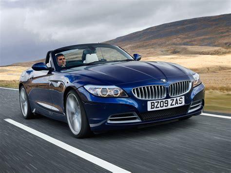 bmw car insurance 2010 bmw z4 uk version auto insurance information