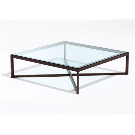 huge square coffee table large square glass coffee table uk rascalartsnyc