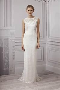 wedding styles on pinterest best wedding dresses 3 With best wedding dress