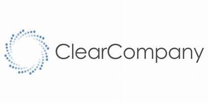 Clearcompany Integrations