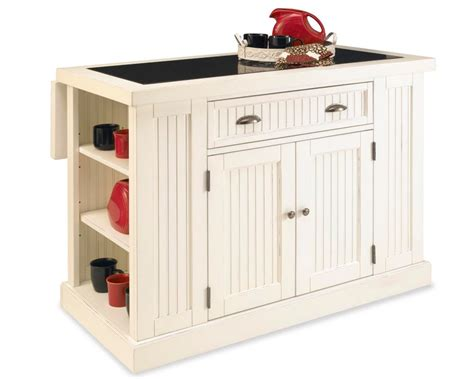 kitchen islands home depot home styles nantucket kitchen island the home depot canada