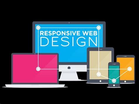 responsive web design tutorial responsive web design tutorial 2 why pixels