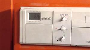 Rauchmelder Batterie Wechseln : viessmann lbrenner youtube ~ A.2002-acura-tl-radio.info Haus und Dekorationen