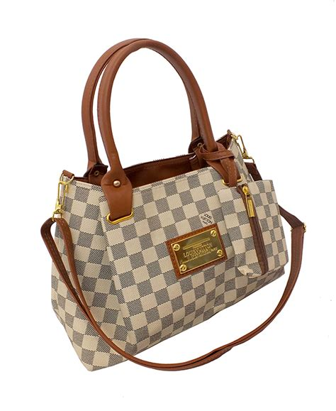tas selempang wanita tas sekolah produsen tas konveksi