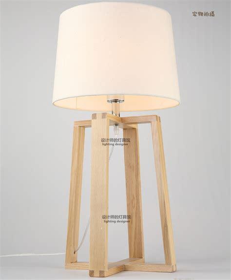 liseuse chambre simple franais design chambre le ikea nordic amricaine