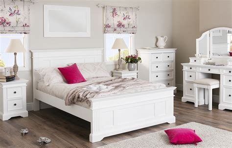 White Bedroom Set by Purple Bedroom White Furniture Cileather Home Design Ideas