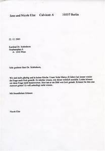 Wie Sieht Ein Holzwurm Aus : vollands blog wie sieht gott aus teil 2 ~ Articles-book.com Haus und Dekorationen