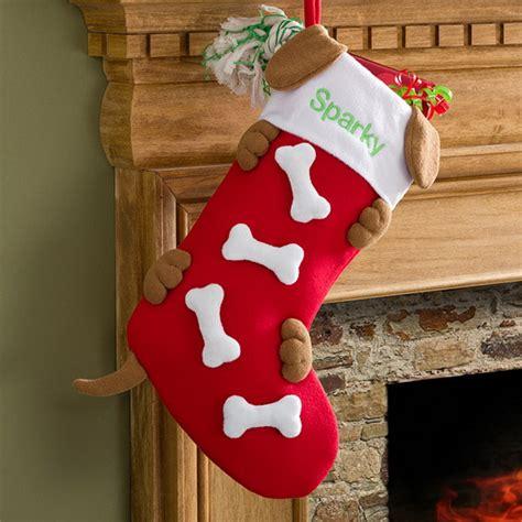 splendid christmas stockings ideas   family