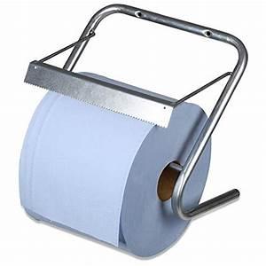 French Cleat Baumarkt : papierrollenhalter werkstatt wand im vergleich jan 2019 neu ~ Watch28wear.com Haus und Dekorationen