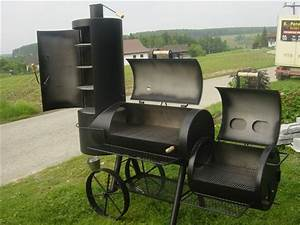 Joes Bbq Smoker : 78 best images about bbq smokers on pinterest offset smoker outdoor smoker and search ~ Cokemachineaccidents.com Haus und Dekorationen