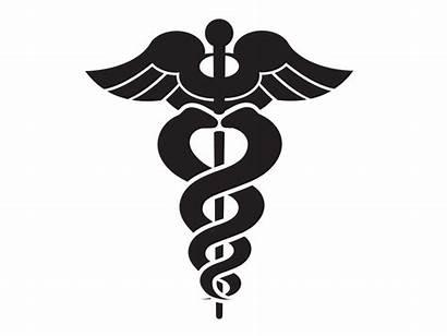 Medical Symbol Symbols Vector Clipart Trashedgraphics Icon