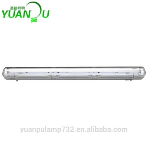 factory price fluorescent lights buy fluorescent