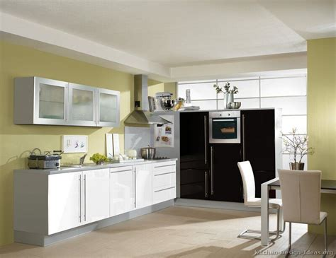 white kitchen cabinets with green walls kitchen of the day a small modern kitchen with light 2079