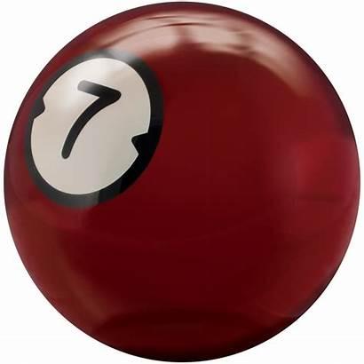 Bowling Balls Billiard Ball Billiards Center Supplies