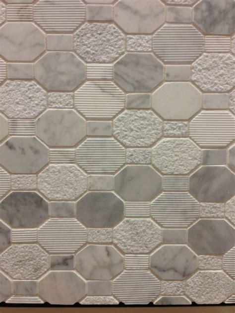 Floor Tiles For Bathroom Non Slip by Awesome Non Slip Shower Floor Tile From Home Depot