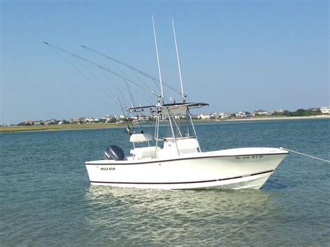 regulator fs boats hull asking truth fishing
