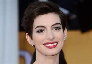Female Celebrities With Big Noses | www.pixshark.com ...