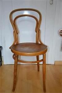 Polyrattan Stühle Günstig Kaufen : thonet stuehle haushalt m bel gebraucht und neu ~ Watch28wear.com Haus und Dekorationen