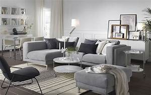 Favorite Ikea Living Room Furniture In Affordable Prices