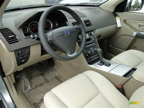 volvo xc90 interior 2013 volvo xc90 photos and info car news car and html