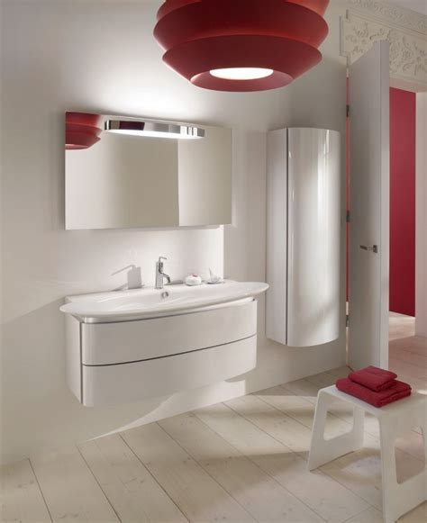 Bathroom Unit Design by How To Design A Bathroom In Style From A To Z
