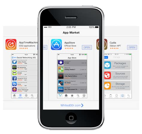 iphone 3gs ios 7 how to install ios 7 on iphone 3gs detailed walkthrough