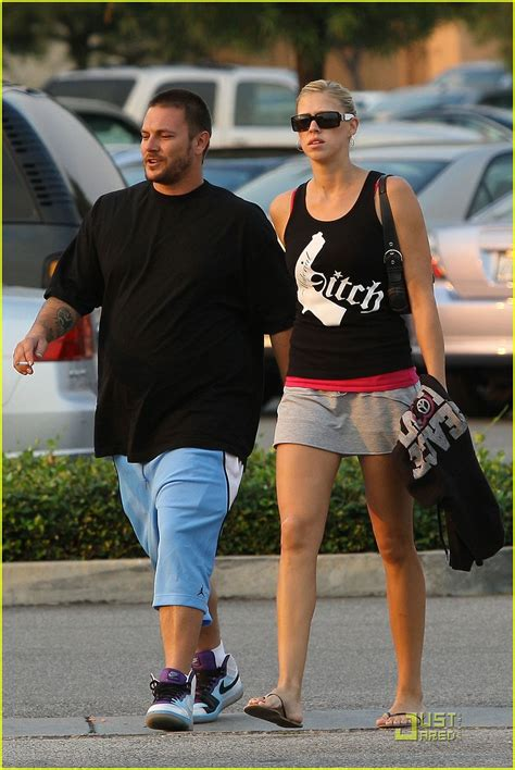 pictures  kevin federline picture  pictures
